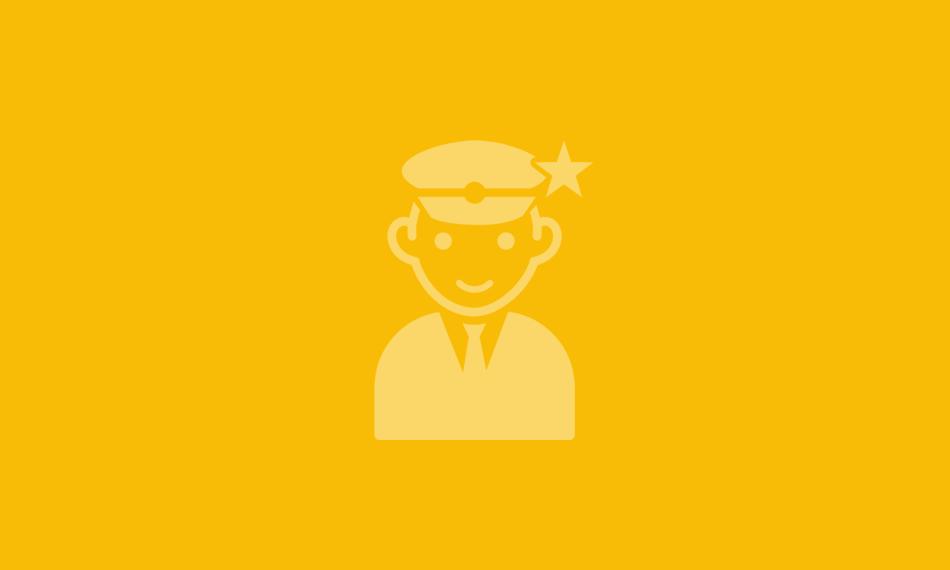 写真:先輩インタビュー土居一義